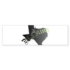 MLKing Bumper Sticker (10 pk)