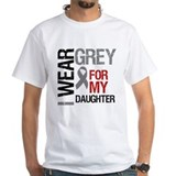 IWearGrey Daughter Shirt