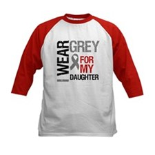 IWearGrey Daughter Tee