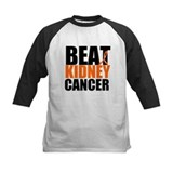 Beat Kidney Cancer Tee