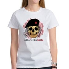 Collectivism Kills Tee