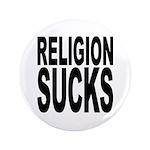 Religion Sucks 3.5