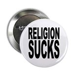 Religion Sucks 2.25