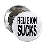 Religion Sucks 2.25