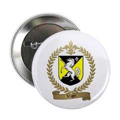"VIGER Family Crest 2.25"" Button (10 pack)"