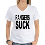 Rangers Suck Shirt