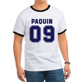Paquin 09 T