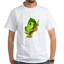 Cute Tree frog Shirt