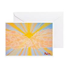 Sunshine (Pk of 20)
