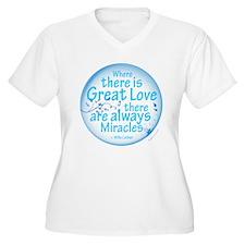 Great Love T-Shirt