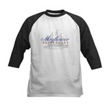 Mayflower Descendant - Tee