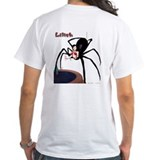 Lilith, Wicked Cute Shirt