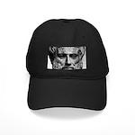 Greek Philosophy: Aristotle Black Cap