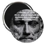 Greek Philosophy: Aristotle 2.25