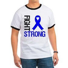 FightStrong ColonCancer T