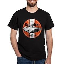 Kowolski Speed Shop T-Shirt