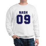 Nash 09 Sweatshirt