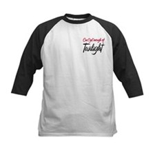 Can't Get Enough of Twilight Tee