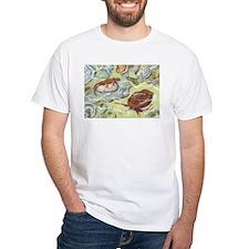 Newts Shirt