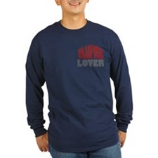 Vampire Lover Twilight Book Movie T