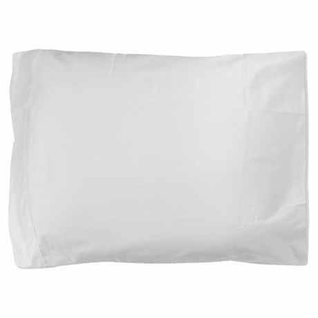 Melanoma Hope Matters Throw Pillow