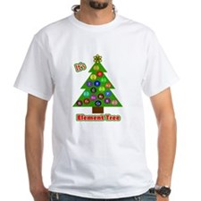 element tree Shirt
