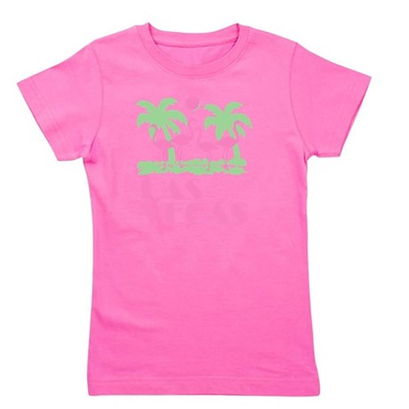 Melanoma Awareness Butterfly Toddler T-Shir
