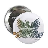 "Unique Griffin 2.25"" Button (100 pack)"