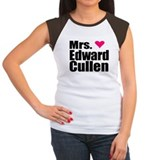 Mrs. Edward Cullen Tee
