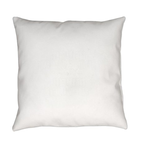 Butterfly Melanoma Awareness Throw Pillow