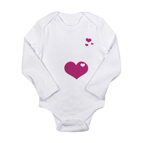 Melanoma Survivor Scripted Infant Bodysuit