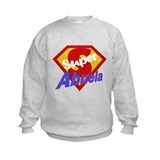Super Abuela Jumpers