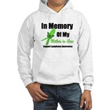 In Memory Mother-in-Law Hoodie