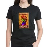 Defend Equality Tee