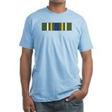 Korean Defense Shirt