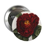 "Unique Rosa 2.25"" Button"
