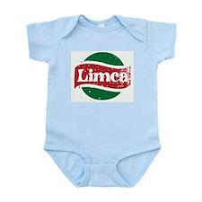 Limca. Infant Bodysuit
