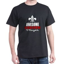 Weave (languages) - T-Shirt