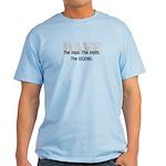 The Legend Light T-Shirt