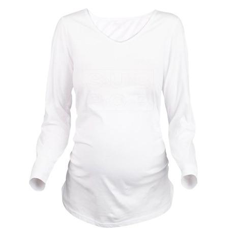 Sarah Women's Plus Size Scoop Neck T-Shirt