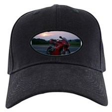 Cute Daytona Baseball Hat