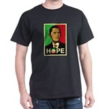Obama for Hope T-Shirt
