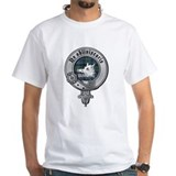 Clan Campbell Shirt