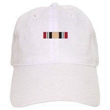 Iraq Campaign Baseball Cap