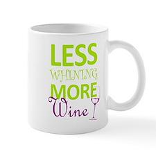 Whine - Wine Mug