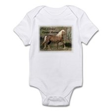 Magic's Infant Bodysuit
