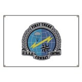 Cute Pararescue Banner