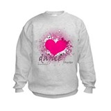 Love Dance Forever Sweatshirt