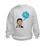 Gordon Brown Sweatshirt