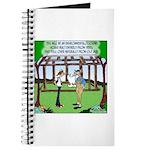 Environmentally Sound House Journal